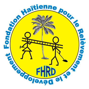 FHRD-Haiti